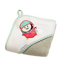 Baby Ono fürdőlepedő 100 100 cm 214/01