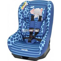 Nania Cosmo Animals biztonsági autósülés 0-18 kg Elefánt