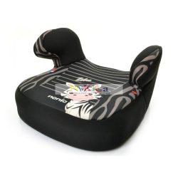 Nania Dream Animals ülésmagasító zebra