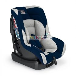 CAM Gara autósülés 0+/1 (0-18kg) 211