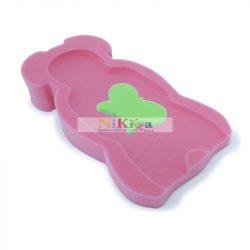 Babafürdetés segítő szivacs - Mini 1657