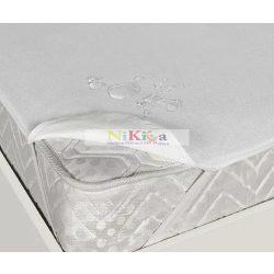 Tanita 70x113 cm matracvédő lepedő - frottír