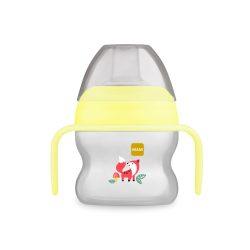 Mam Starter Cup 150ml ivópohár zöld