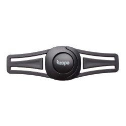 Zopa övrögzítő clip biztonsági üléshez FE1103