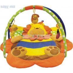 Alexis (Baby Mix)  játszószőnyeg - oroszlános
