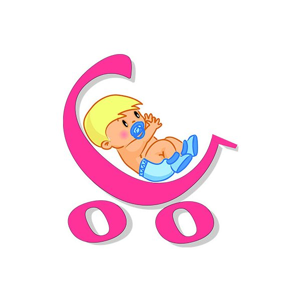 Alexis (baby mix) SCOOTER kismotor HZ605 BLUE