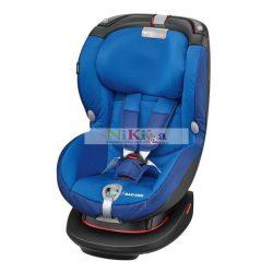 Maxi-Cosi Rubi Xp 9-18 kg autósülés - kék